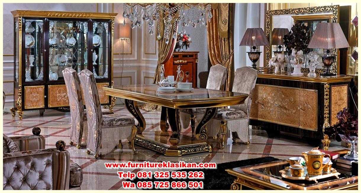 1166016597_167 meja makan klasik modern racoco