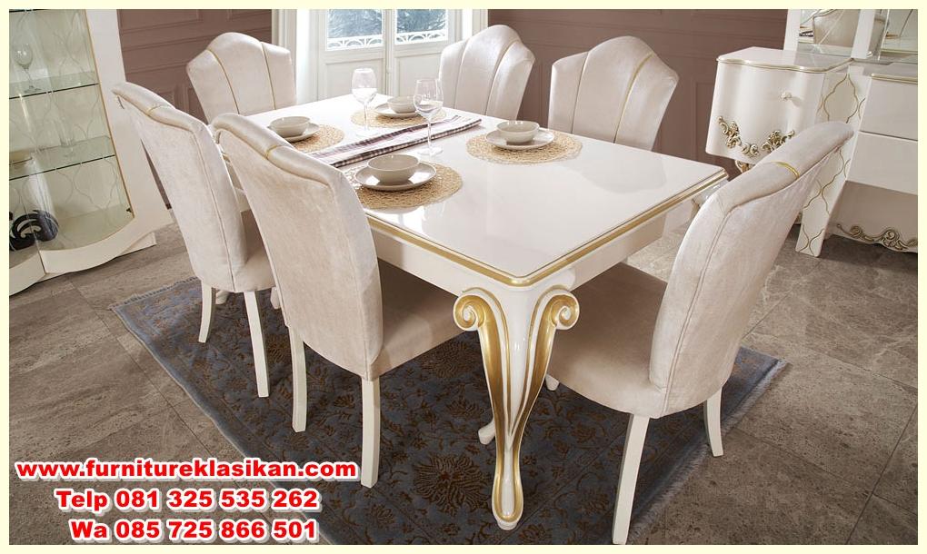 2015723122333_luks_avangarde_yemek_odasi_takimlari_yepyeni_modelleri set meja makan terbaru model duco