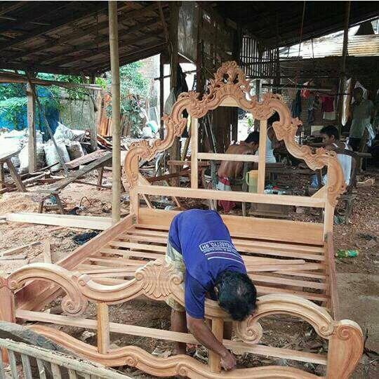 FB_IMG_15137815944654598 Tips Memilih Furniture Jepara