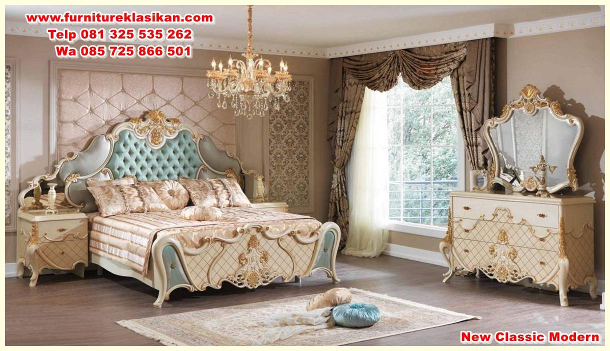 asalet-klasik-yatak-odasi-114990-12-B set kamar tidur ukiran klasik mewah modern