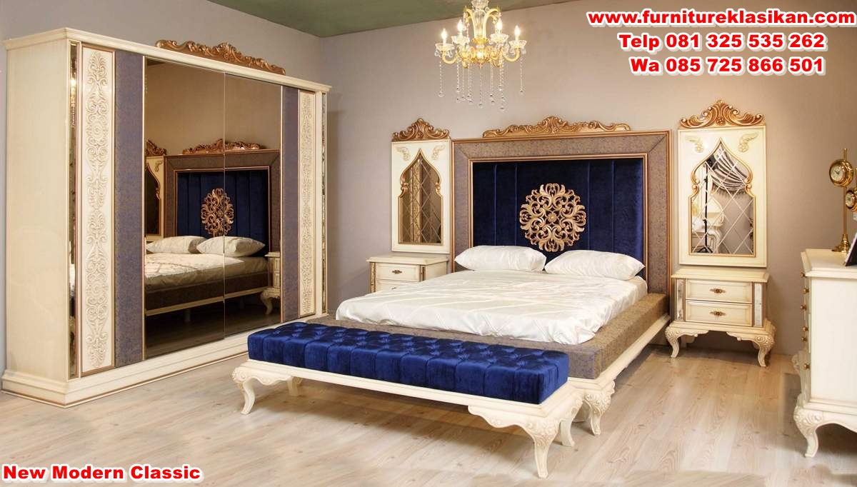 asil-klasik-yatak-odasi-122637-20-B set kamar tidur klasik mewah