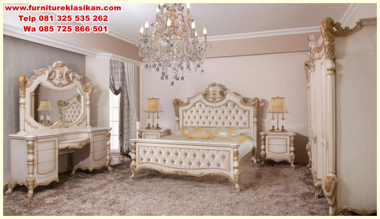 behram-klasik-yatak-odasi-127500-21-B set tempat tidur klasik modern