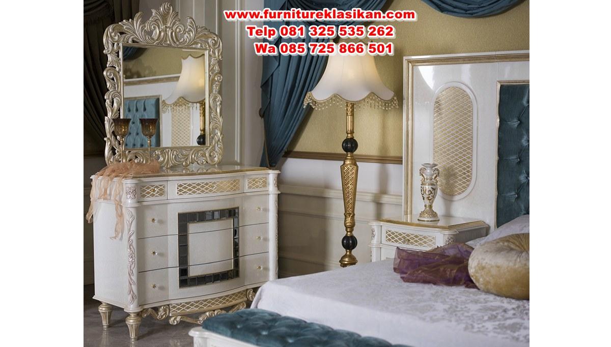 feveran-klasik-yatak-odasi-143962-22-B set tempat tidur utama klasik modern