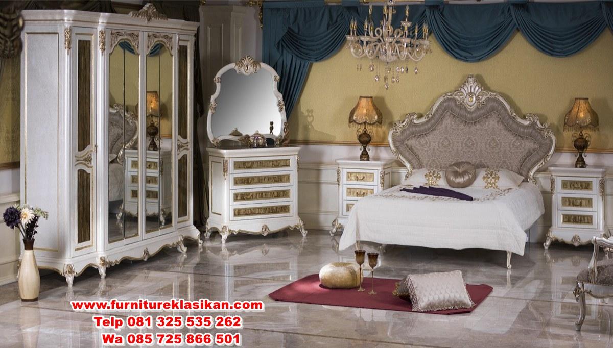incesu-klasik-yatak-odasi-145031-20-B set tempat tidur desain ukiran mewah