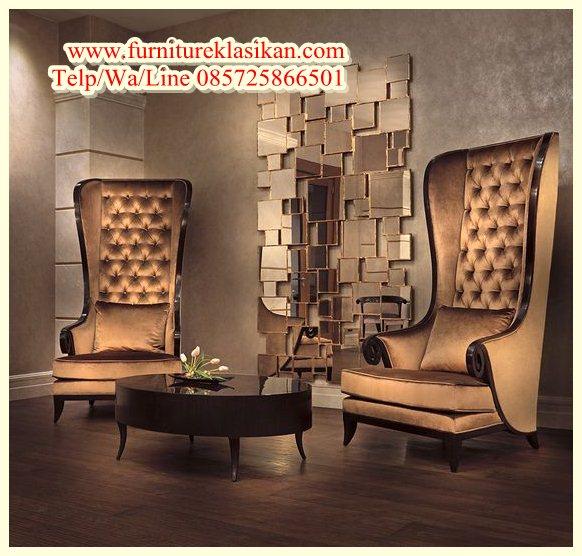 kursi-sofa-princess-terbaru-mewah kursi sofa princess terbaru mewah