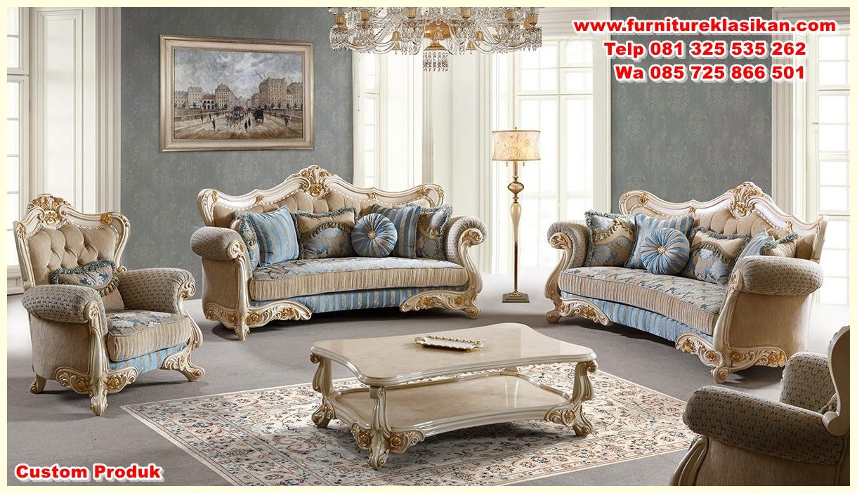 https://furnitureklasikan.com/wp-content/uploads/2018/02/kursi-sofa-tamu-mewah-ukiran-jepara.jpg