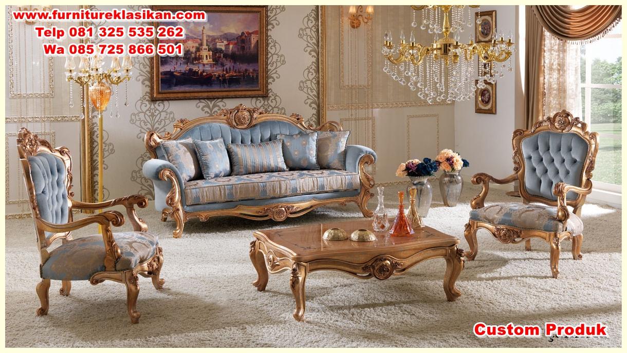 https://furnitureklasikan.com/wp-content/uploads/2018/02/kursi-sofa-tamu-racoco-ukiran-jepara.jpg