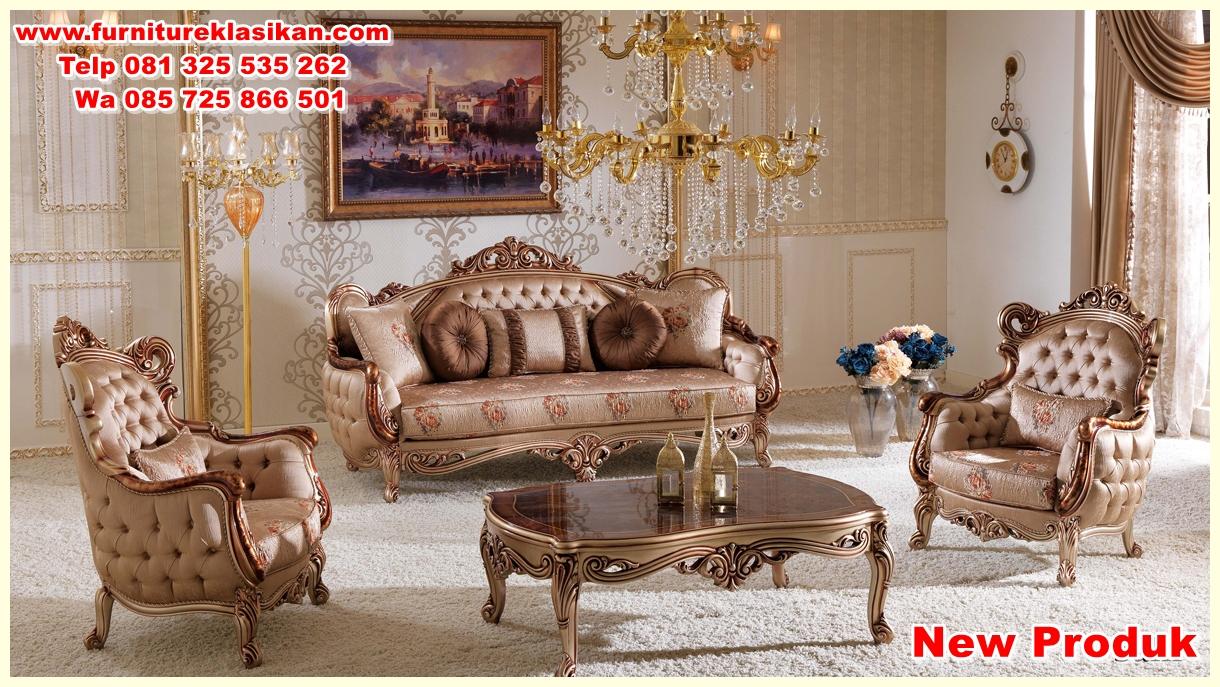 kursi-sofa-tamu-ukiran-jepara-terbaru kursi sofa tamu ukiran jepara terbaru