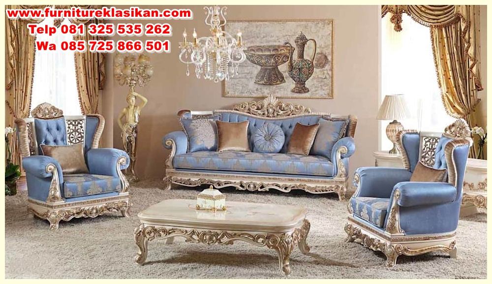 https://furnitureklasikan.com/wp-content/uploads/2018/02/kursi-sofa-tamu-virginia-ukiran-jepara.jpg