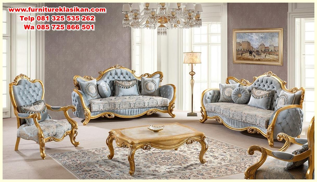 http://tokojatifurniture.com/sofa-tamu-mewah-modern/