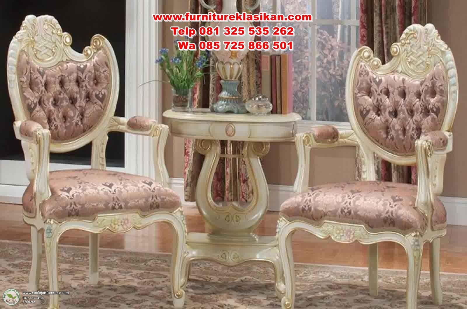 https://furnitureklasikan.com/wp-content/uploads/2018/02/kursi-teras-klasik-ukiran-terbaru.jpg