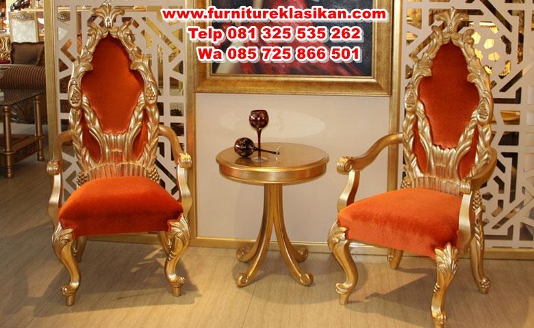 kursi-teras-model-mawar kursi teras model mawar