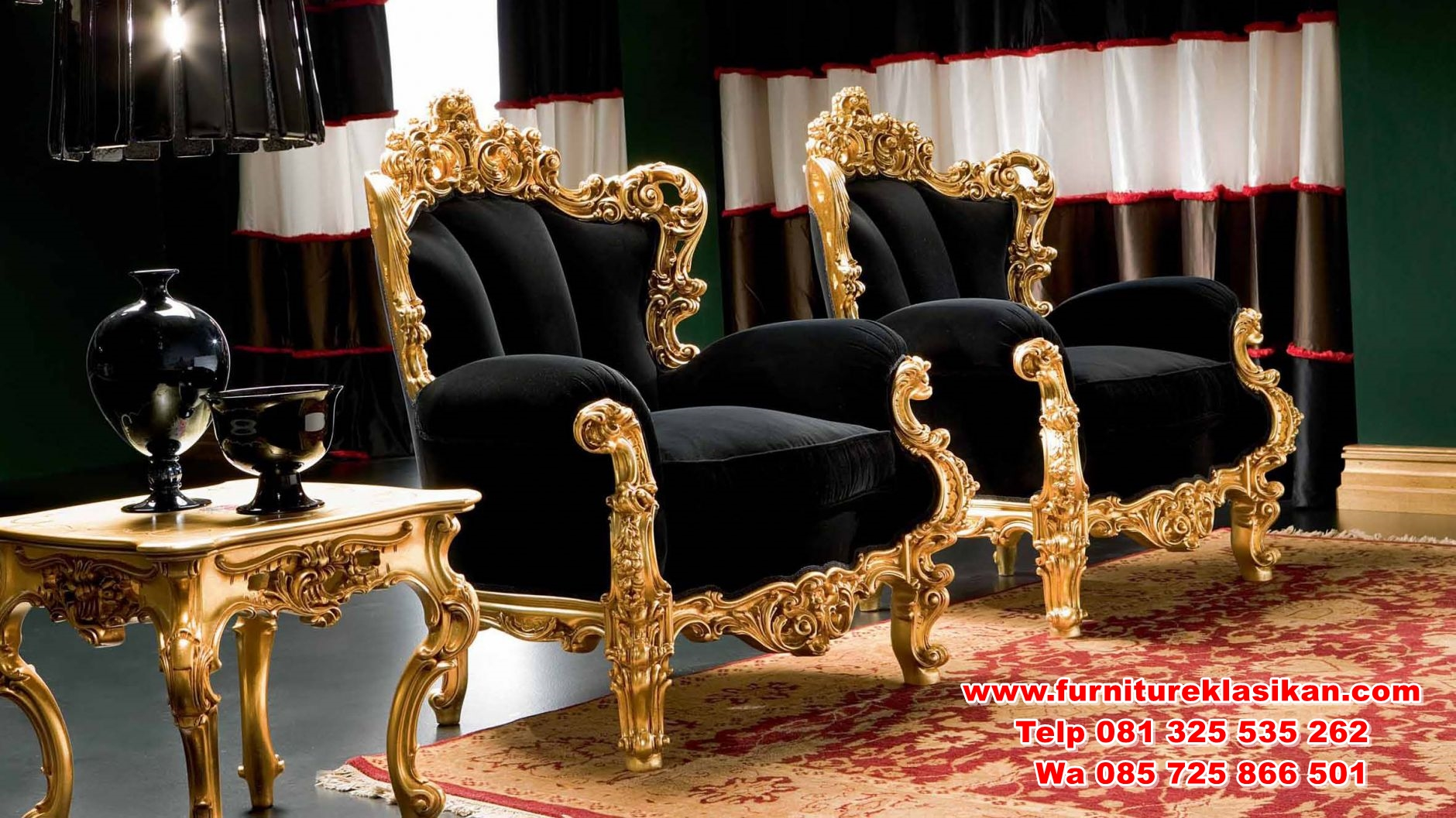 https://furnitureklasikan.com/wp-content/uploads/2018/02/kursi-teras-ukiran-gold-modern.jpg