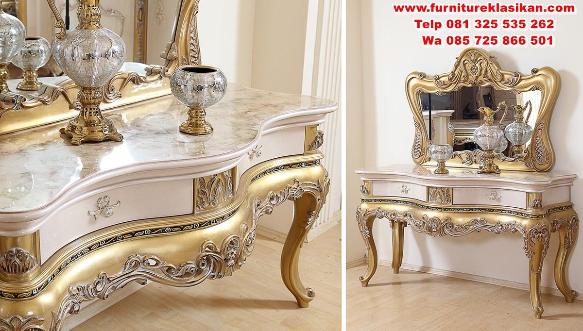 lefeno-yatak-odasi-147609-23-B 1 set tempat tidur desain klasik