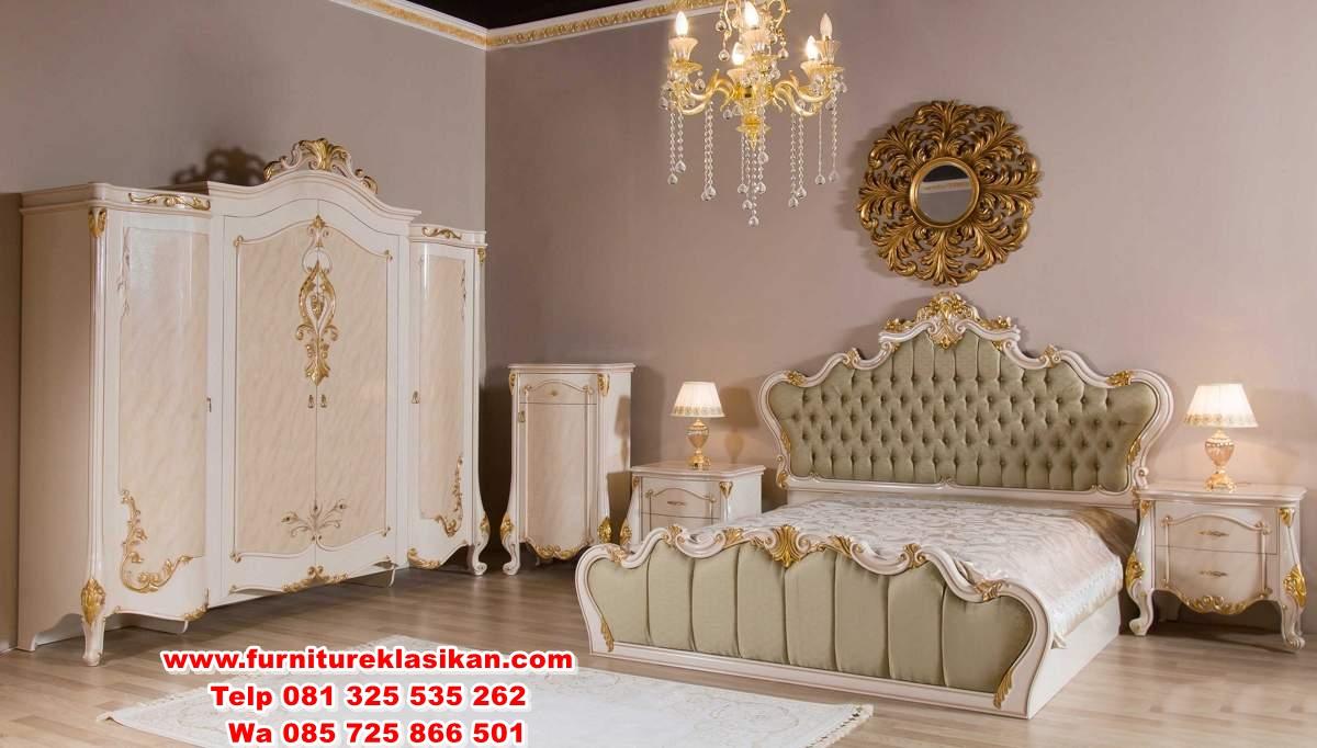 neyzen-klasik-yatak-odasi-122649-20-B set tempat tidur klasik ukiran modern