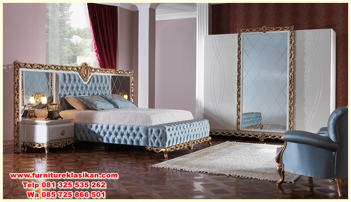payitaht-luks-yatak-odasi-136471-16-B set tempat tidur pengantin ukiran mewah