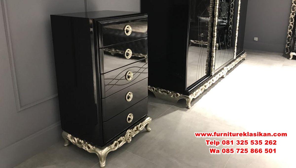 payitaht-siyah-yatak-odasi-158557-24-B set tempat tidur mewah terbaru