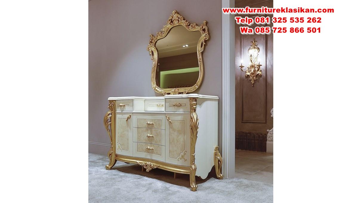 sancak-klasik-yatak-odasi-151885-23-B set tempat tidur ukir rahwana klasik
