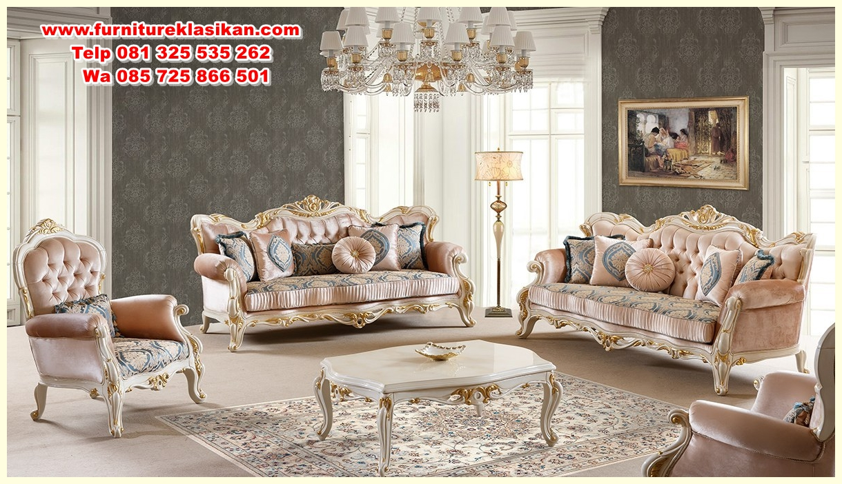 https://furnitureklasikan.com/wp-content/uploads/2018/02/set-kursi-sofa-tamu-klasik-jepara.jpg