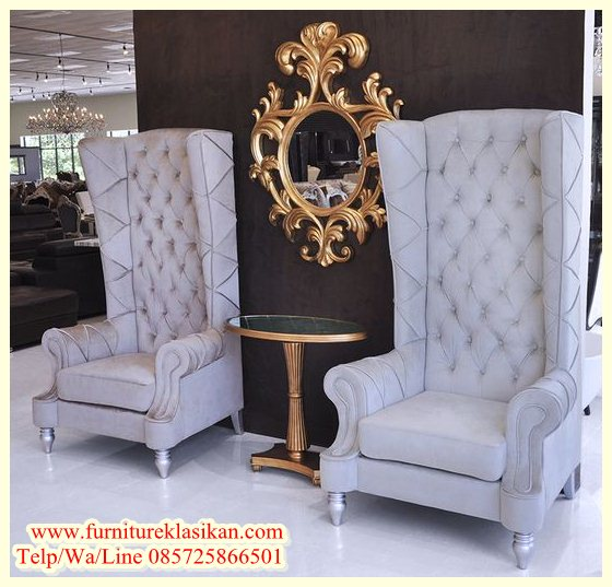 sofa-santai-princess-modern sofa teras santai princess modern