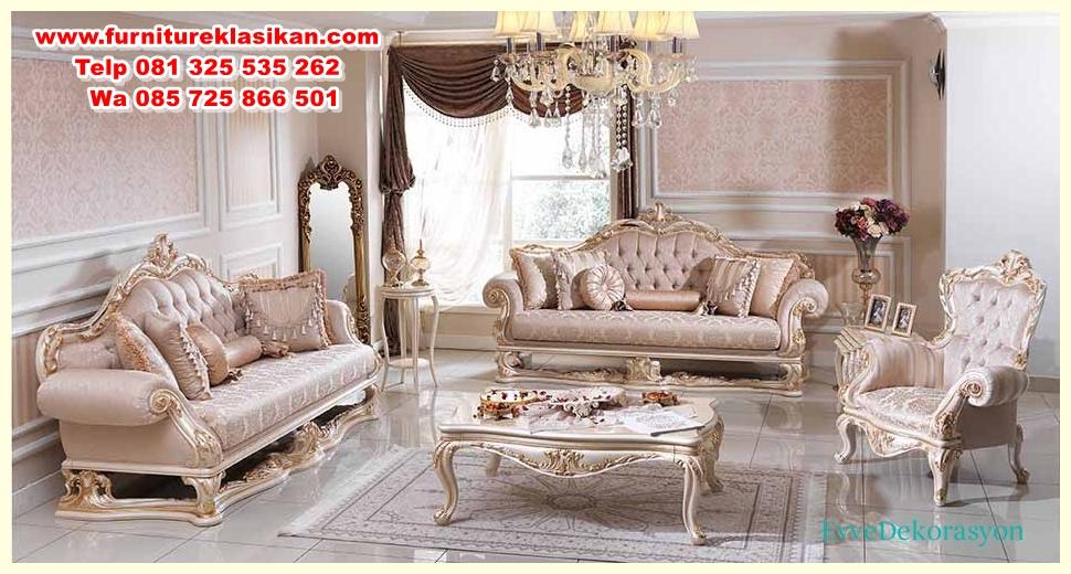 https://furnitureklasikan.com/wp-content/uploads/2018/02/sofa-tamu-minerva-ukiran-mewah-jepara.jpg