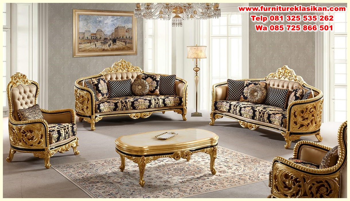 sofa-tamu-ukiran-mewah-terbaru sofa tamu ukiran mewah terbaru