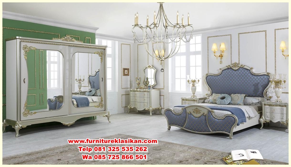 varelan-klasik-yatak-odasi-145614-23-B set tempat tidur klasik modern ukiran