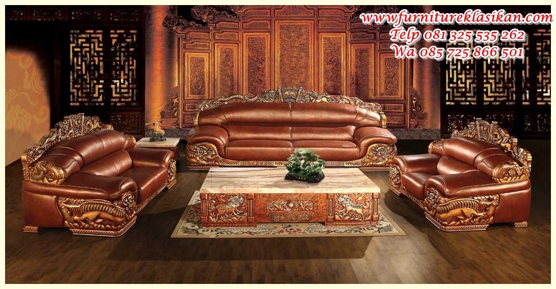 Classical_sofa_0018__634570788648217051_1 sofa tamu jati model naga klasik