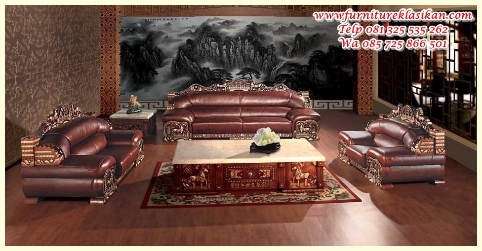 Classical_sofa_0018__634570788648217051_2 model sofa tamu jati ukiran klasik