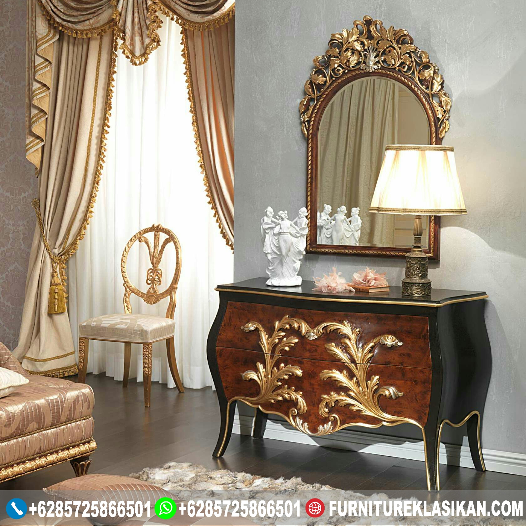 https://furnitureklasikan.com/wp-content/uploads/2018/03/Desain-Meja-Rias-Jati-Ukir.jpg
