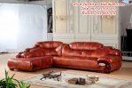 sofa tamu santai modern
