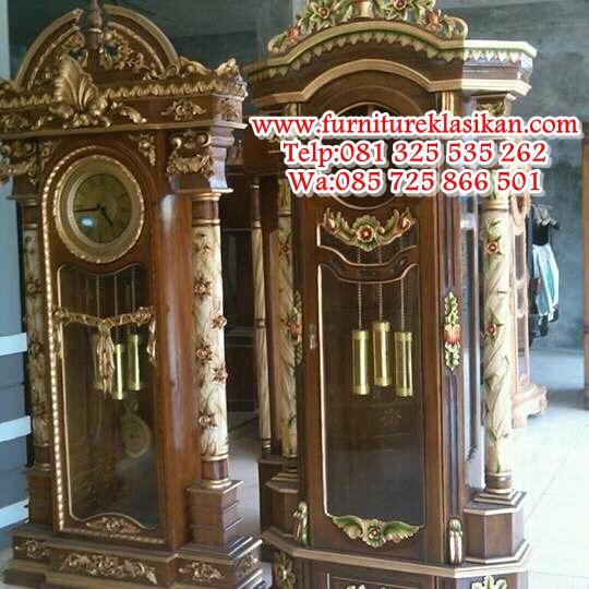 FB_IMG_14653252485505744 model lemari jam hias ukiran