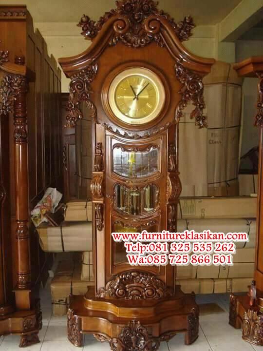 FB_IMG_14729070150542063 jam hias ukiran desain gembol