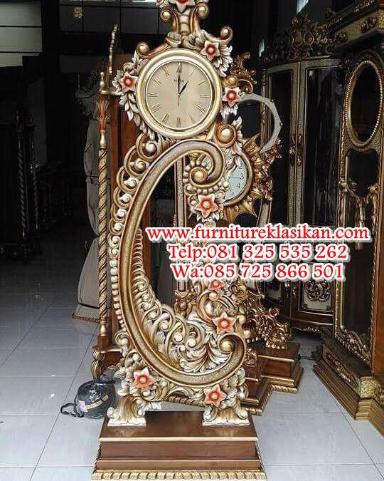 FB_IMG_14866568225265559 aneka jam hias pigura cermin pajangan