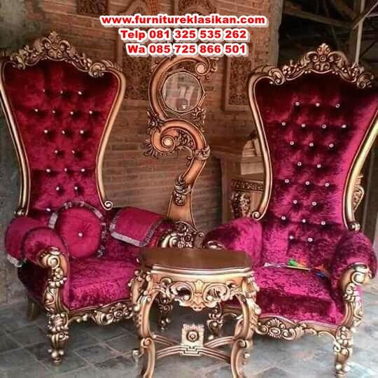 FB_IMG_15162178424439043 kursi santai ukiran mewah klasik