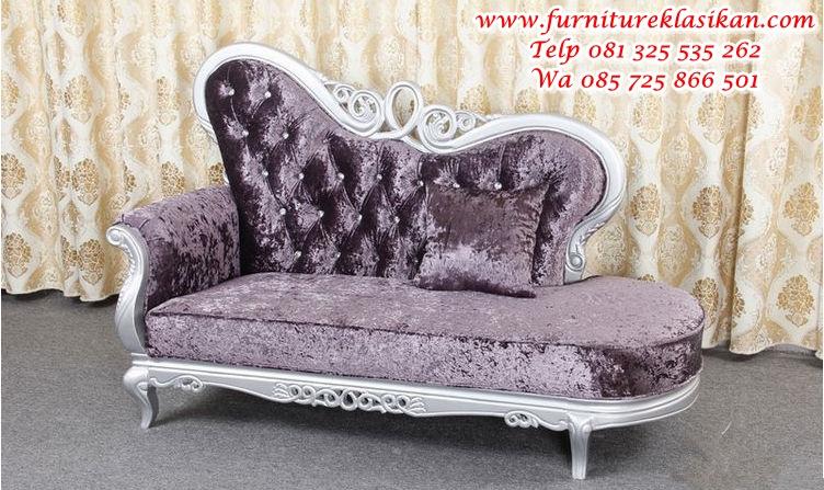 HTB10FTfFVXXXXb9XpXXq6xXFXXXd sofa santai desain ukiran mewah