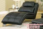 desainer sofa santai modern