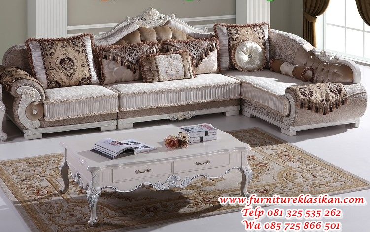 https://furnitureklasikan.com/wp-content/uploads/2018/03/Kursi-Sofa-Sudut-Ruang-Tamu-1.jpg