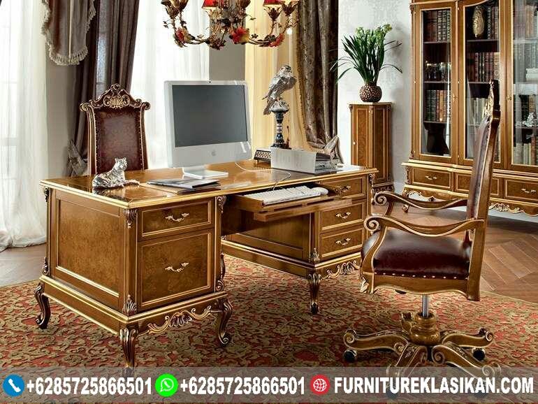https://furnitureklasikan.com/wp-content/uploads/2018/03/Meja-Kantor-Jati-Klasik-Modern.jpg