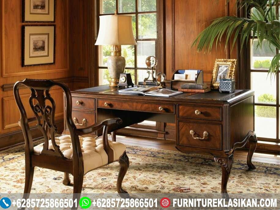 https://furnitureklasikan.com/wp-content/uploads/2018/03/Meja-Kerja-Kantor-Jati-Klasik.jpg