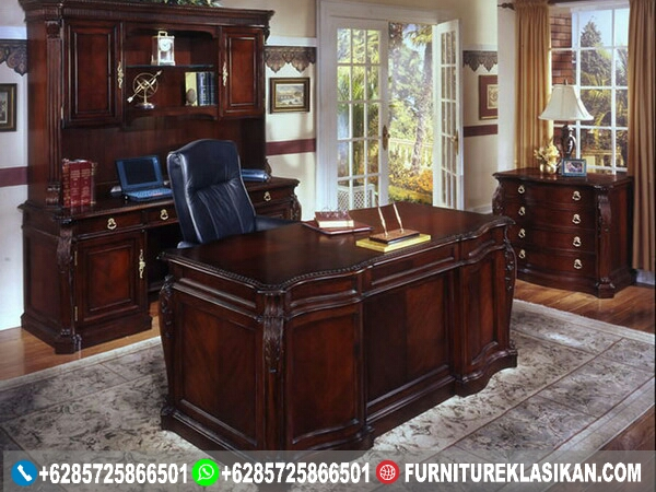 https://furnitureklasikan.com/wp-content/uploads/2018/03/Meja-Kerja-Kantor-Jati.jpg