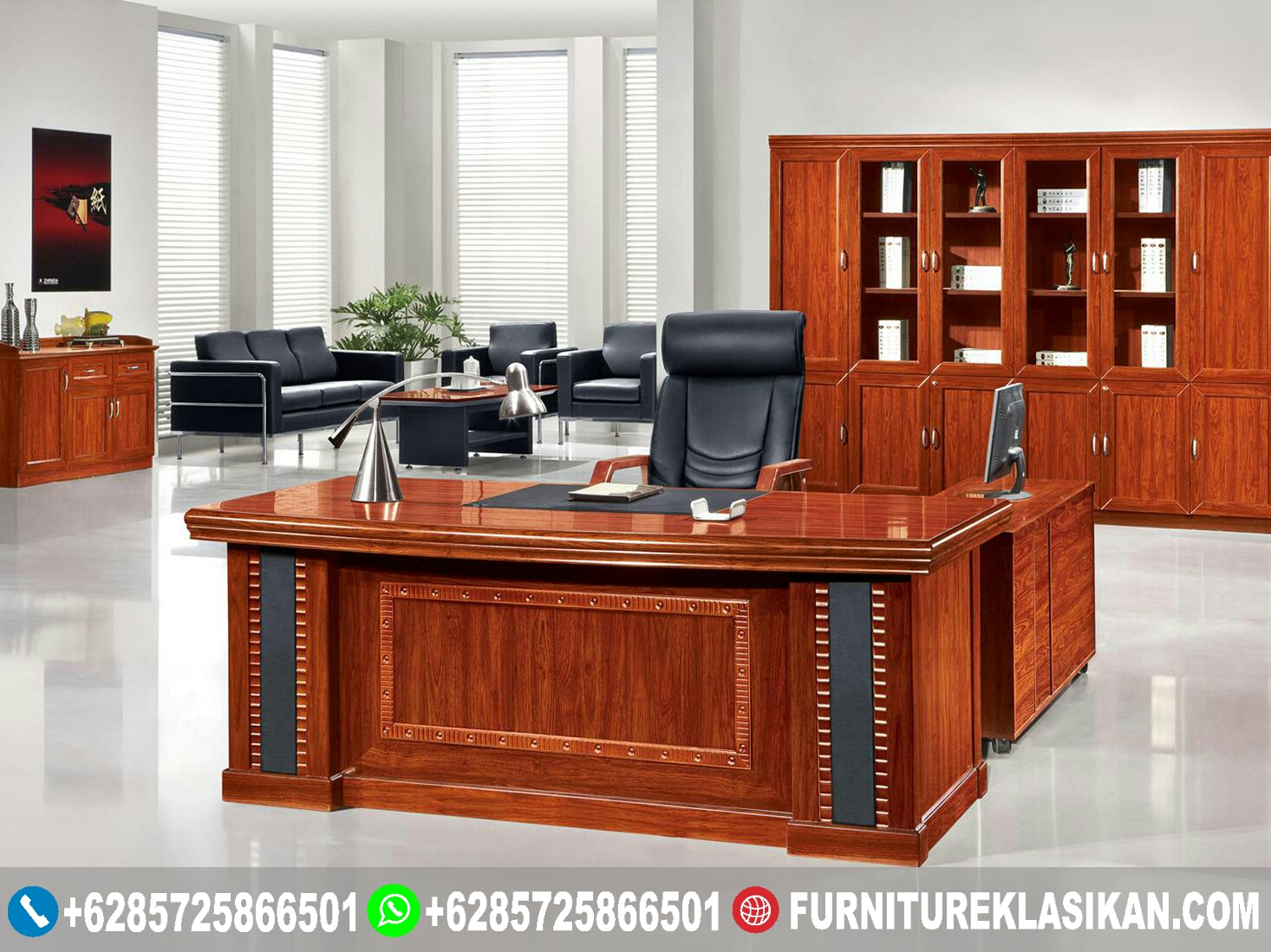 https://furnitureklasikan.com/wp-content/uploads/2018/03/Meja-Perkantoran-Jati.jpg