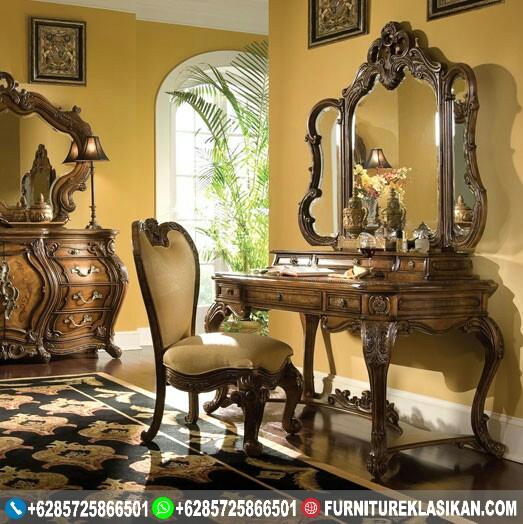 https://furnitureklasikan.com/wp-content/uploads/2018/03/Meja-Rias-Consule-Jati.jpg