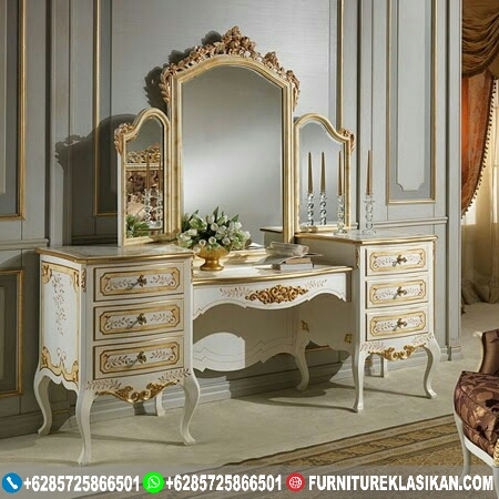 https://furnitureklasikan.com/wp-content/uploads/2018/03/Meja-Rias-Duco-Ukiran.jpg