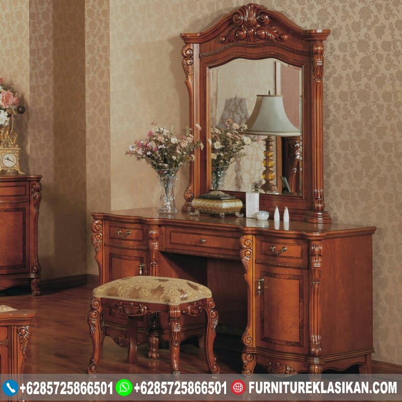 https://furnitureklasikan.com/wp-content/uploads/2018/03/Meja-Rias-Jati-Classic.jpg