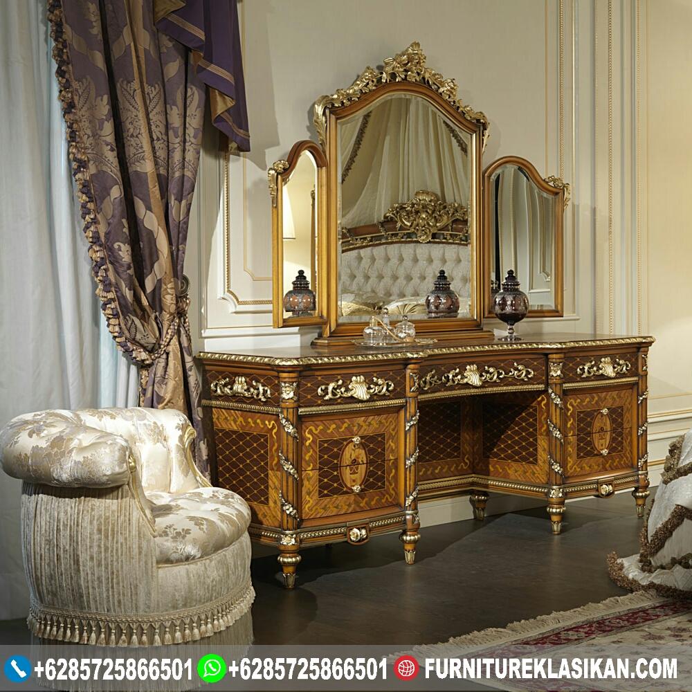 https://furnitureklasikan.com/wp-content/uploads/2018/03/Meja-Rias-Jati-Klasik.jpg