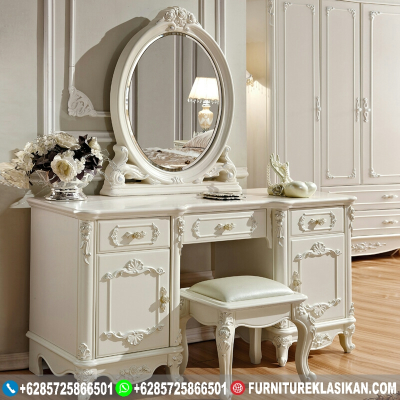 https://furnitureklasikan.com/wp-content/uploads/2018/03/Meja-Rias-Minimalis-Duco.jpg