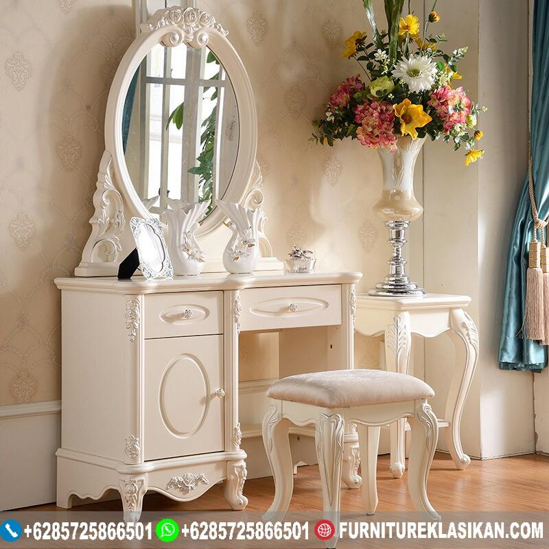 https://furnitureklasikan.com/wp-content/uploads/2018/03/Meja-Rias-Ukir-Klasik-Duco.jpg