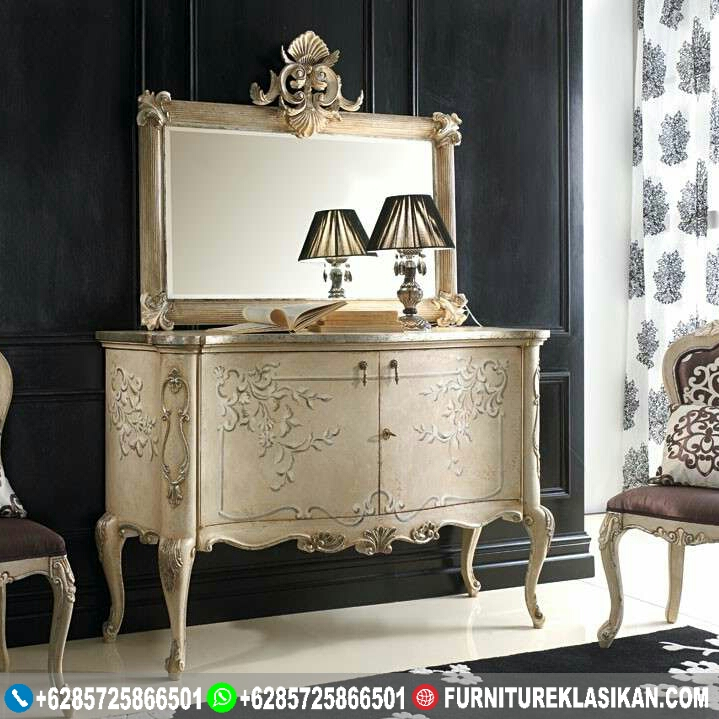 https://furnitureklasikan.com/wp-content/uploads/2018/03/Meja-Rias-Warna-Duco.jpg