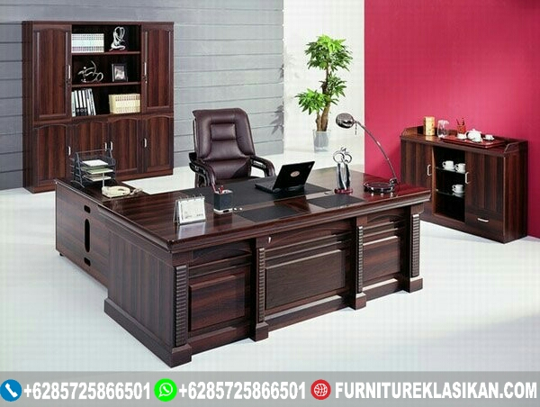 https://furnitureklasikan.com/wp-content/uploads/2018/03/Set-Meja-Kantor-Jati-Minimalis.jpg